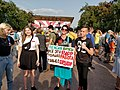 Rally against raising the retirement age (2018-09-09; Moscow) 01.jpg