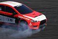 Rally car drifting at Hollywood Stunt Driver.jpg