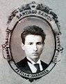 Ramón y Cajal facultad.jpg
