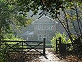 Ramblers Retreat, Dimmingsdale - geograph.org.uk - 1180331.jpg