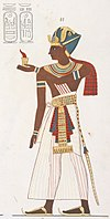 Ramesses Vi closeup.jpg