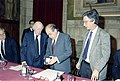Ramon Aramon i Serra (1990).jpg