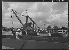 Ramp boats under construction 8d39889v.jpg