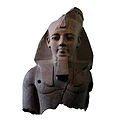 Ramses II-IMG 4382-white.jpg