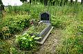 Ramsowo, cmentarz 01.jpg