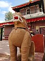Rana-Ujireshowri-Temple 11.jpg