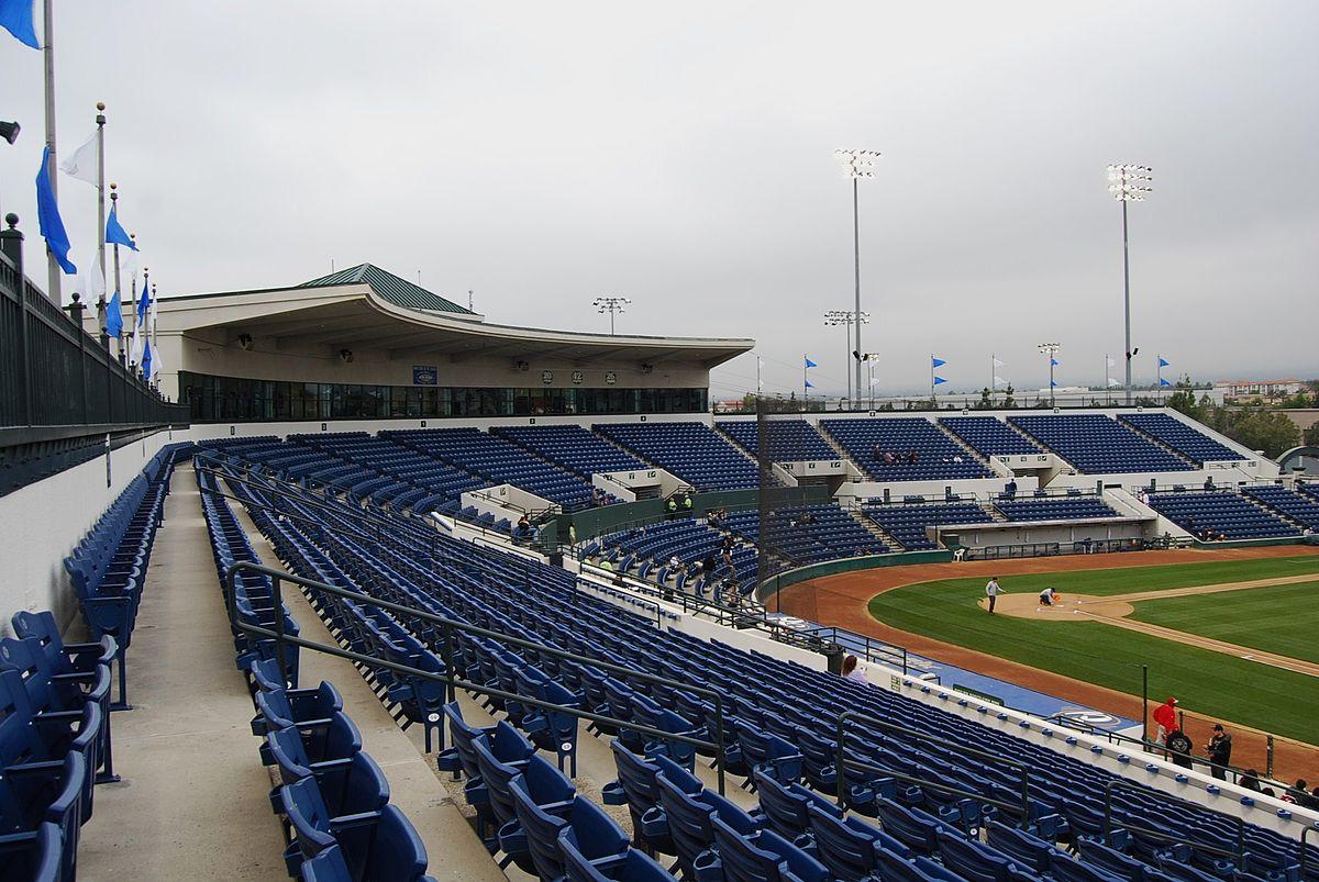 LoanMart Field - Wikipedia