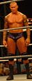 Randy Orton2.jpg