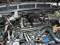 Range Rover 3.9 V8 engine.jpg