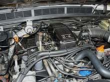 220px Range_Rover_3.9_V8_engine lucas 14cux wikipedia  at crackthecode.co