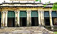 Rani Vabani Rajbari (Natore Rajbari)-10.jpg