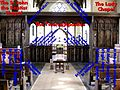 Ranworth Rood Screen complete with annotations.jpg