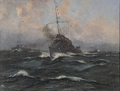 Raoul Oscar Wallenberg - Mode class destroyers - 1907.png