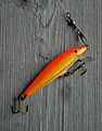 Rapala fishing lure.jpg