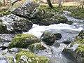 Rapids on the River Lledr - geograph.org.uk - 1138217.jpg
