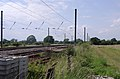 Raskelf MMB 03 East Coast Main Line (West Moor Road).jpg