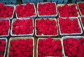 Raspberries (USDA OPC).jpg