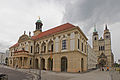 Rathaus magdeburg.jpg