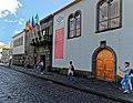 Rathaus von Santa Cruz, Madeira.jpg