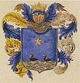 Rausch Wappen Schaffhausen B07.jpg