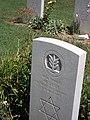 Ravenna War Cementery 33.JPG