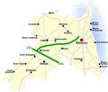 Ravenna mappa.png