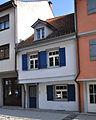 Ravensburg Obere Breite Straße44.jpg