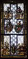 Ravensburg Stadtkirche Gang Fenster.jpg