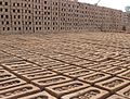 Raw Indian brick2.jpg