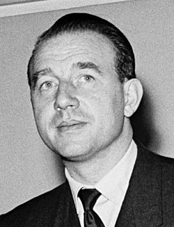 Raymond Marcellin 1950.jpg