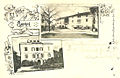 Razglednica Šempetra pri Gorici 1900.jpg
