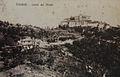 Razglednica Stare gore 1916.jpg