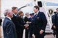 Reagan Contact Sheet C37241 (cropped).jpg