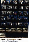 Reagan Contact Sheet C40140.jpg