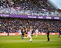Real Valladolid - CD Leganés 2018-12-01 (32).jpg