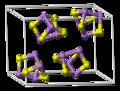 Realgar-unit-cell-3D-balls.png