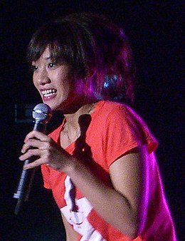 Rebecca Hsu.jpg