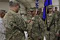Receiving a Bronze Star Medal 120605-A-YI377-0458.jpg