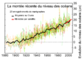 Recent Sea Level Rise fr.png