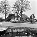 Rechterzijde - Aalsmeer - 20003413 - RCE.jpg