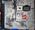 Record Album Edith Piaf, Vox, USA, Front.jpg