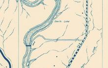 List of Recreational Roads in Texas - Wikipedia