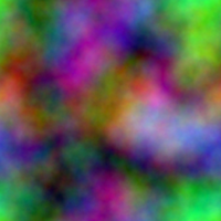 Red.noise.col.png
