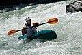 Red Bull Jungfrau Stafette, 9th stage - kayaking (7).jpg
