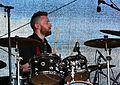 Red Hot Chilli Pipers – Wacken Open Air 2014 12.jpg