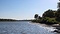 Red River, Selkirk (493305) (9868313036).jpg