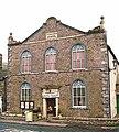 Reeth,Wesleyan Chapel - geograph.org.uk - 232715.jpg