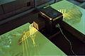 Reflection of Light Experiment - NCSM - Calcutta 1996-08-26 234.JPG