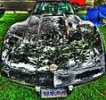 Reflections on a Corvette (6045553063).jpg
