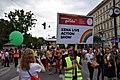 Regenbogenparade 2018 Wien (117) (41027617710).jpg